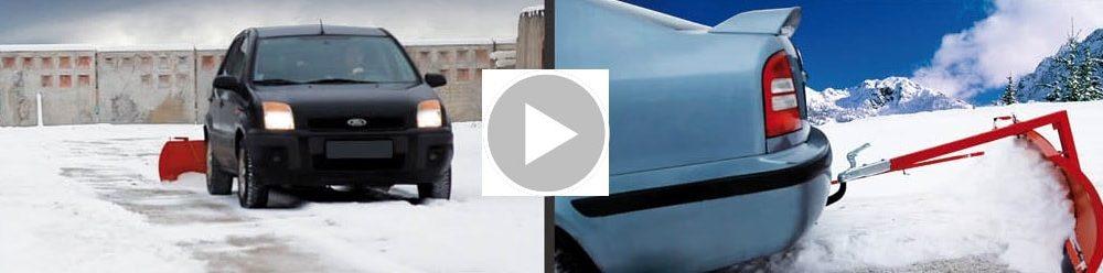 Ako funguje autopluh