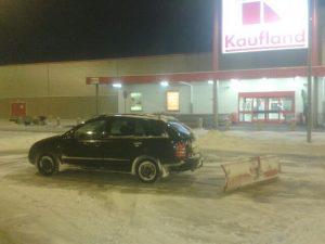 Kaufland-fábia_martz autopluh