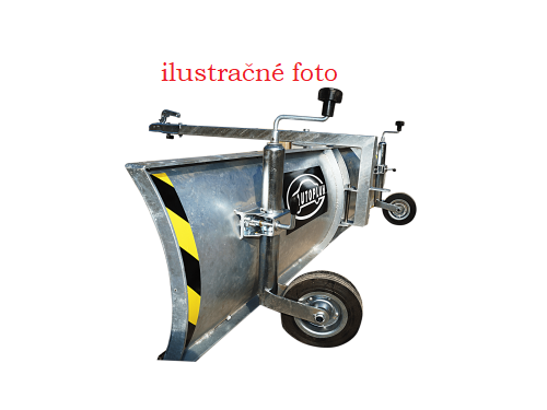 autopluh antikor