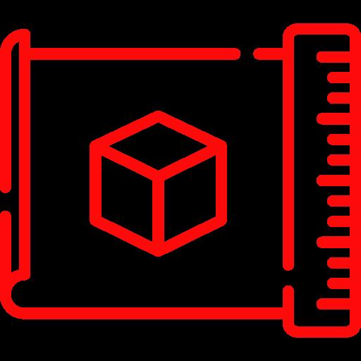 autopluh vhodny pre rozne typy ploch unicarback