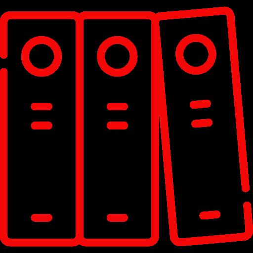 autopluh vyborna skladovatelnost unicarback